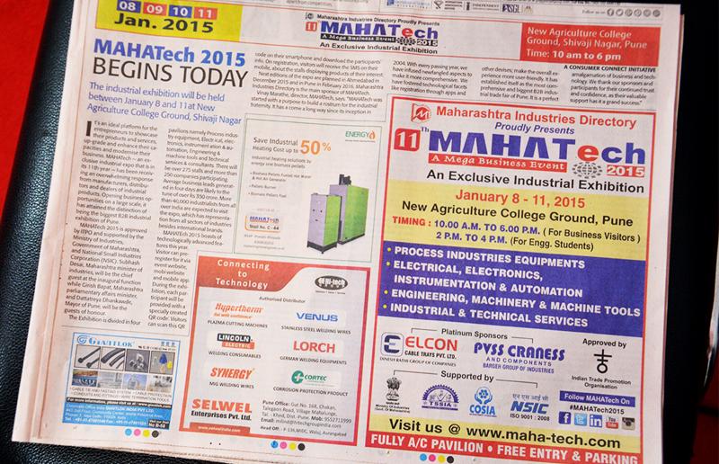 navbharat times branding Anand bhardwaj,professionally qualified vastu consultant bhardwaj anand ,dr anand bhardwaj,bhardwaj vastu ,vaastu bhardwa,j,anand  navbharat times, dainik.